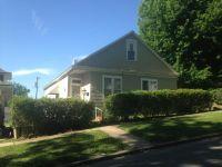 Home for sale: 1016 Logan St., Saint Joseph, MO 64505