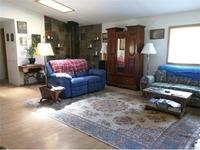 Home for sale: 29906 State Route 706 E., Ashford, WA 98304