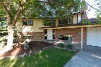 Home for sale: 645 N. Spyglass, Eagle, ID 83616