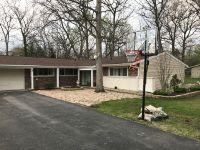 Home for sale: 5 Cambridge Ln., Lincolnshire, IL 60069