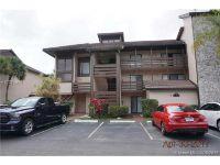 Home for sale: 101 S.W. 96th Terrace # 102, Plantation, FL 33324
