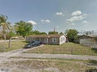 Home for sale: 182nd, Miami Gardens, FL 33055