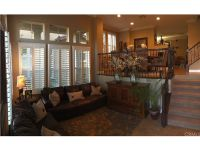 Home for sale: 8446 E. Kendra Loop, Orange, CA 92867