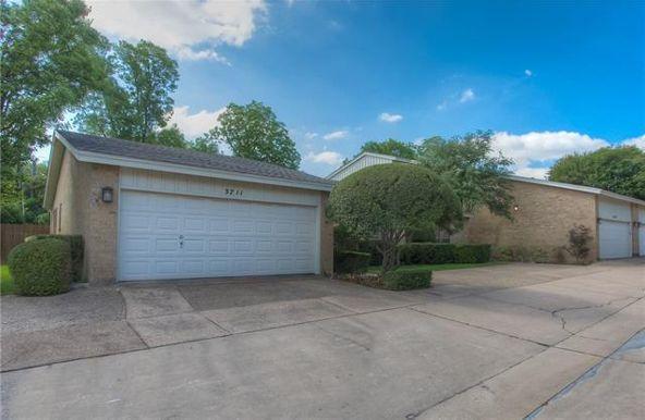 3711 Hulen Park Dr., Fort Worth, TX 76109 Photo 2
