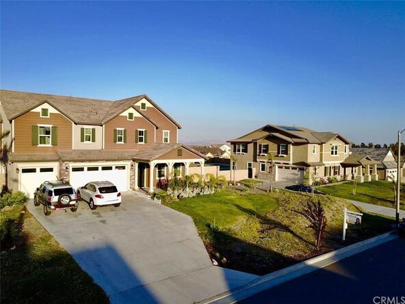 6325 Bastille Ct., Rancho Cucamonga, CA 91739 Photo 21