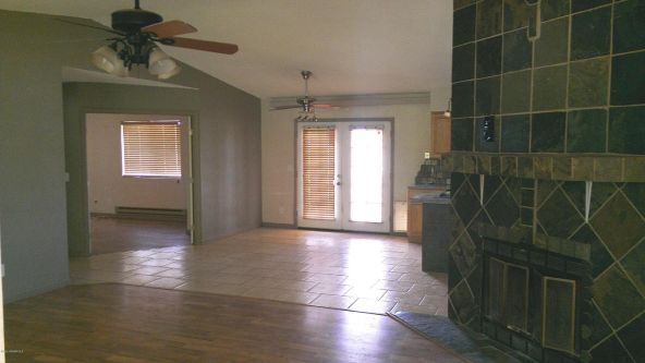 9843 E. Juniper, Prescott Valley, AZ 86314 Photo 3