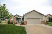 Home for sale: 1612 S. Lynnrae St., Wichita, KS 67207