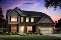 Home for sale: 235 Manor Dr., Carrollton, VA 23314