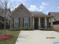 Home for sale: 3540 Grand Central Ave., Fultondale, AL 35068