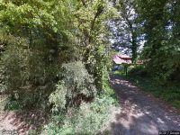 Home for sale: Archer Grove, Athens, GA 30607