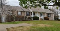 Home for sale: 841 College St., Portland, TN 37148