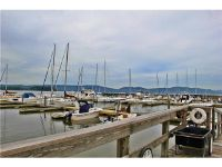 Home for sale: F12 Half Moon Bay F-12 Half Moon Bay Marina, Cortlandt, NY 10520
