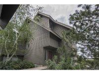 Home for sale: 2110 W. Comanche Trail #55 Park City Ut 84098, Park City, UT 84098