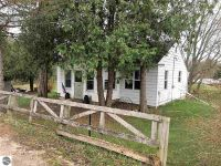 Home for sale: 208 E. Cherry St., Leroy, MI 49655