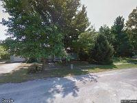 Home for sale: S. Taylor Apt 1c Ave., Oak Park, IL 60302