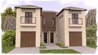 Home for sale: 602 Melba St., Dallas, TX 75208