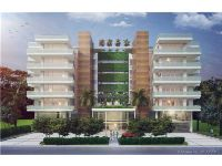 Home for sale: 1150 102 # 505, Bay Harbor Islands, FL 33154