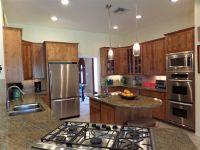 Home for sale: 5129 E. Goldwater Dr., Yuma, AZ 85365