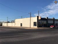 Home for sale: 323 E. Main St., Hobbs, NM 88240