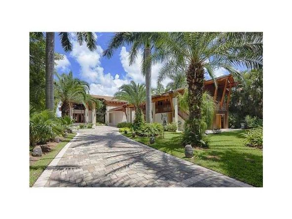 85 Palm Ave., Miami Beach, FL 33139 Photo 26