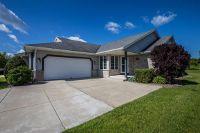 Home for sale: W154n6563 Marvel Dr., Menomonee Falls, WI 53051