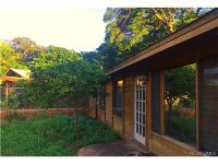 Home for sale: 018 Kawela Way, Kaunakakai, HI 96748