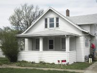 Home for sale: 516 W. 8th, Waterloo, IA 50702