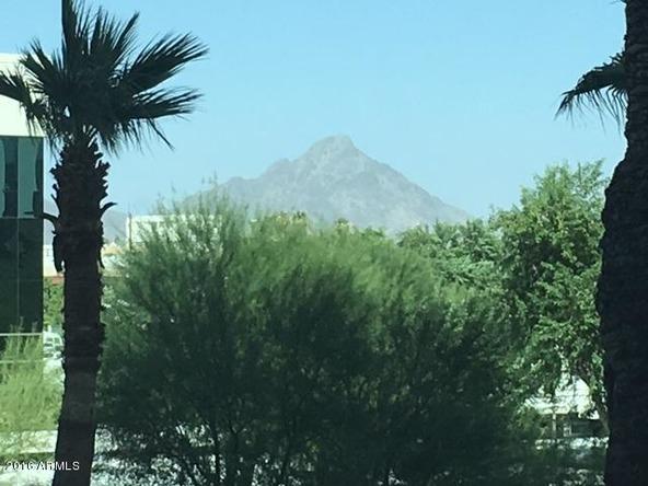 1 E. Lexington Avenue, Phoenix, AZ 85012 Photo 11
