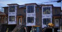 Home for sale: 452 Jane St., Fort Lee, NJ 07024