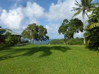 Home for sale: 3949 Aloalii Dr., Princeville, HI 96722