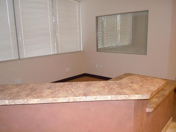 13215 N. Verde River Dr., Fountain Hills, AZ 85268 Photo 25