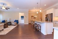 Home for sale: 125 Sasanqua, Warner Robins, GA 31088