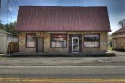 Home for sale: 72 E. Main St., Auburntown, TN 37016