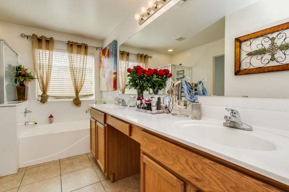 10630 W. la Reata Avenue, Avondale, AZ 85392 Photo 18