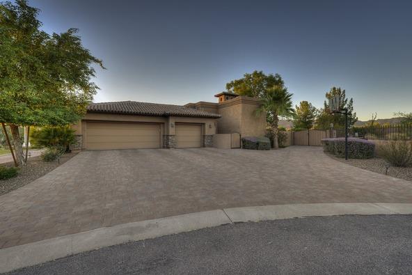 12614 E. Saddlehorn Trl, Scottsdale, AZ 85259 Photo 20