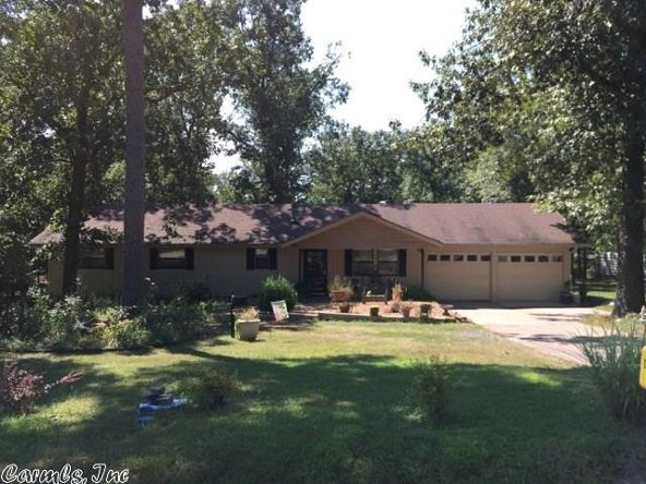 200 Genie Ln., Edgemont, AR 72044 Photo 2