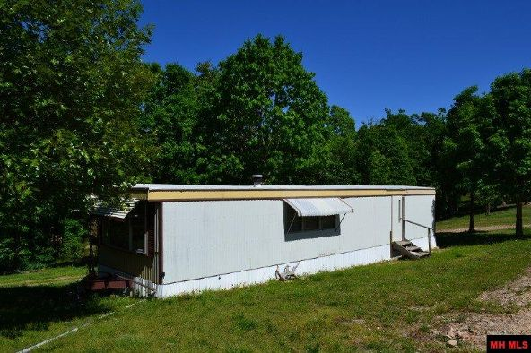 4875 Hwy. 14 North, Yellville, AR 72687 Photo 4