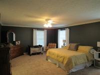 Home for sale: 803 Freeman Lake Rd., Elizabethtown, KY 42701