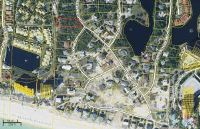 Home for sale: Lot 14 Overlook Dr., Miramar Beach, FL 32550