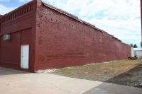 Home for sale: 118 S. Main St., Argonia, KS 67004
