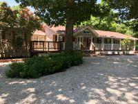 Home for sale: 568 Glory Trail, De Soto, MO 63020