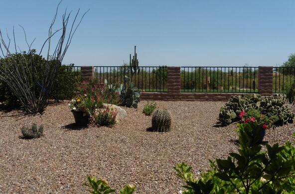 2325 E. Coyote Wash, Green Valley, AZ 85614 Photo 23