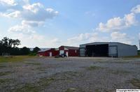 Home for sale: 8405 Steele Station Rd., Rainbow City, AL 35906