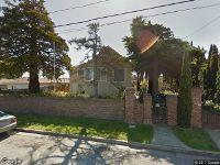 Home for sale: Cedar, Millbrae, CA 94030