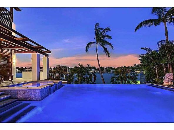 85 Palm Ave., Miami Beach, FL 33139 Photo 2