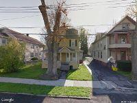 Home for sale: Mason, Binghamton, NY 13904
