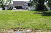 Home for sale: 367 Madison Grove, Thomasville, GA 31792