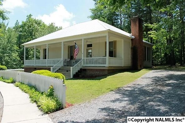 301 Main St., Pisgah, AL 35765 Photo 25
