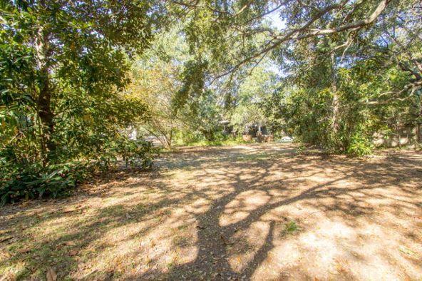 17776 Old Fort Morgan Trail, Gulf Shores, AL 36542 Photo 19