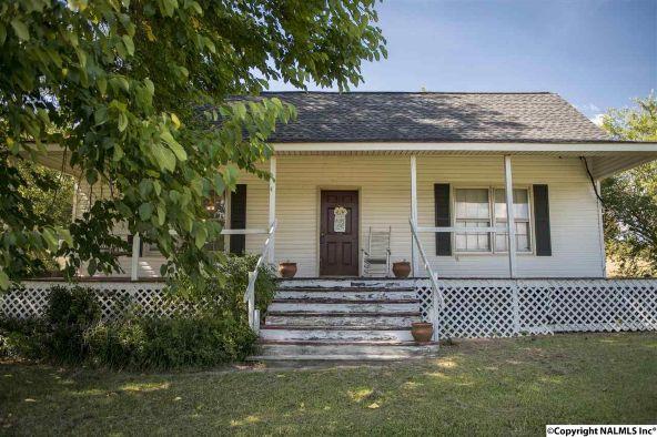3373 County Rd. 214, Hillsboro, AL 35643 Photo 11